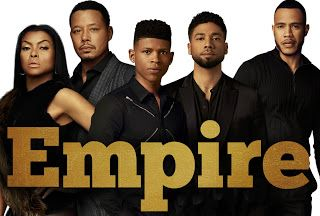 Empire Season 4 Cast  Empire's season 4 cast will feature some familiar names along with some new faces. This article will present some of the characters that will definitely appear on season 4 along with some characters that we're hoping to see on the series. Oprah Winfrey is one of the most popular stars that will appear on Empire's fourth season.  Numerous members of the season 3 cast will appear in Empire's fourth season. The following list includes members of the show's main and…