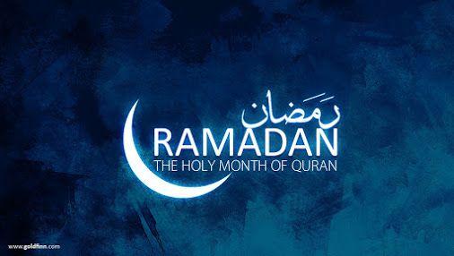 May The Spirit Of #Ramadan Illuminate The #World And Show Us The Way To #Peace And #Harmony. Happy Ramadan.  http://bit.ly/1f1CjQQ