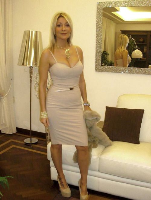 smith cougars personals Older women , sexy milf & hot cougars dating love older women  willie smith: the real thing do not change willie smith: would you like my information.