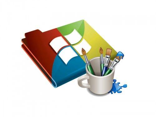 9 sites pour télécharger des thèmes Windows gratuits: De Thème, Des Thèmes, Thèmes Windows, Window Gratuit, Windows Gratuits