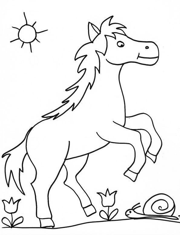 best 25 coloriage cheval à imprimer ideas on pinterest cheval a