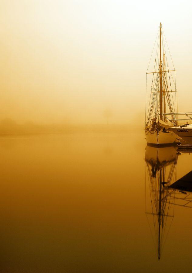 """The Yacht""   Launceston   Tasmania   Australia   Photo By Dale Mawby (Husky Photography)"