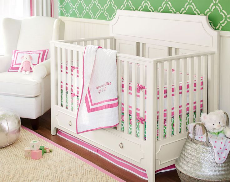 https://i.pinimg.com/736x/fd/f9/bb/fdf9bb1ae0f2a6f9f5089735f5e27d5e--pottery-barn-baby-baby-girl-nurserys.jpg