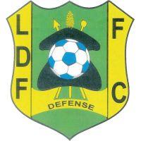 Lesotho Defence Force  (Maseru, Lesotho) #LesothoDefenceForce #Maseru #Lesotho (L13837)