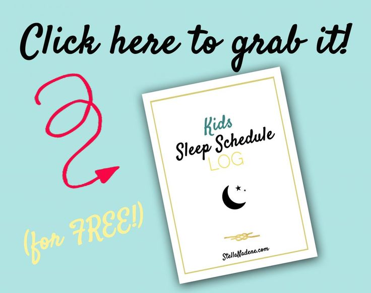 kids sleep schedule, get kids back on sleep schedule, sleep schedule for back to school, getting kids to sleep, how much sleep do kids need, sleep calculator, kids sleep calculator