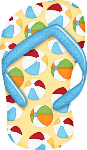 Arana — альбом «SCRAP KITS / SCRAP KIT 4 / SK Pool Party Bundle» на Яндекс.Фотках
