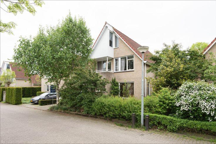 Huis te koop: Maasweg 16 4105 ZL Culemborg [funda]