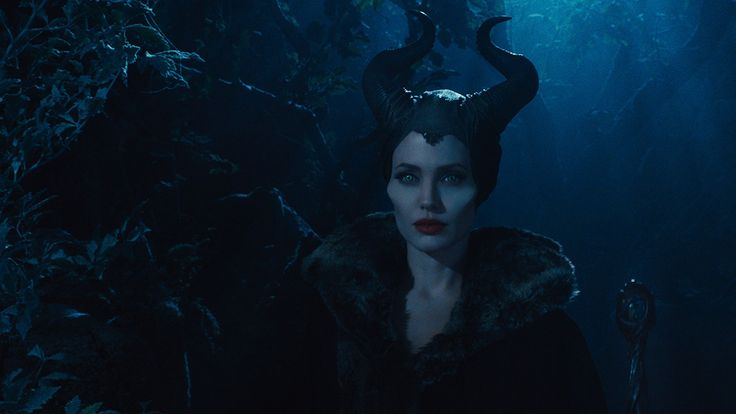 Maleficent Movie 2014 Hd Ipad Iphone Wallpapers: 27 Best Maleficent 2014 Movie Posters Images On Pinterest