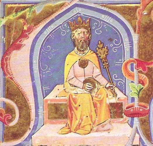 Attila-ChroniconPictum - Attila - Wikipedia, the free encyclopedia
