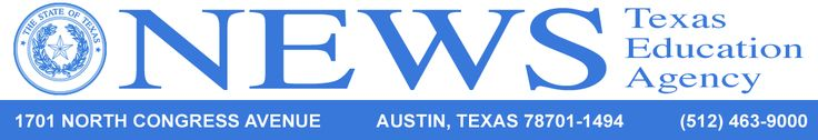 26 Texas schools nominated for 2012 Blue Ribbon honors