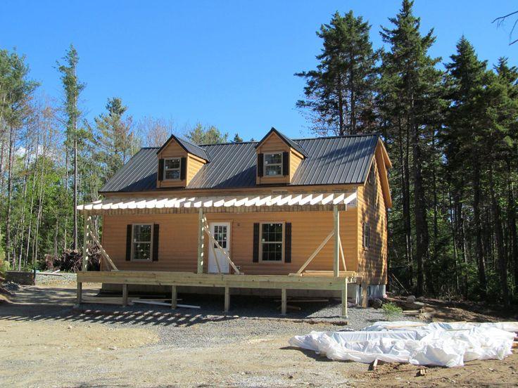 Modular Home Prices, Modular Home Builders, Modular Home Plans, Modular  Homes, Custom Homes, Design Your Own, Home Design, Home Home, Ranch