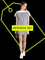 Every Memorial Day Sale You Need To Shop This Weekend #refinery29  http://www.refinery29.com/2016/05/111994/memorial-day-sales-2016#slide-3  Alternative ApparelStep up your athleisure game at Alternative Apparel's Memorial Day shopping event. The brand is offering an additional 40% off all sale items with the code HOTDEAL40 through Tuesday (so you have an extra day of shopping!)....