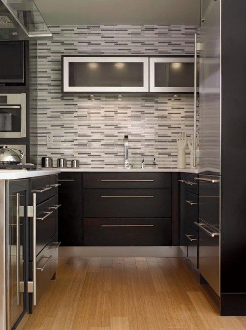 Kitchen Backsplash Las Vegas 131 best kitchen backsplash ideas images on pinterest | backsplash