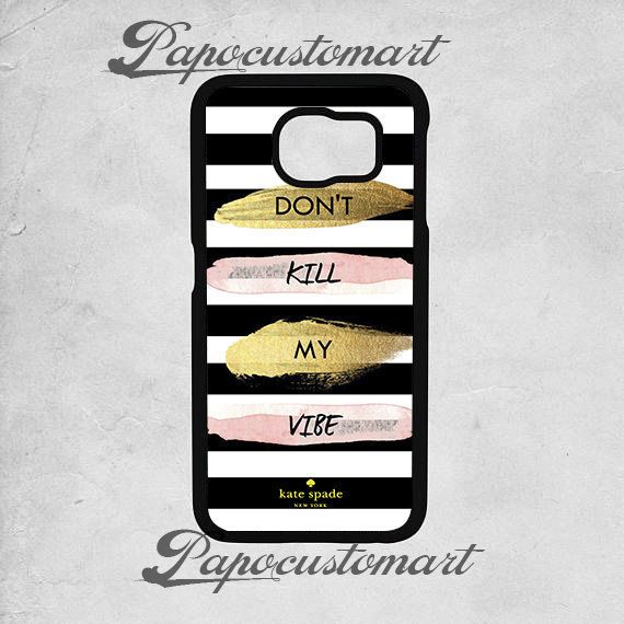 Rare Kate Spade Quote Custom for Samsung S6 & S7 Series Print On Cases #UnbrandedGeneric #cheap #new #hot #rare #case #cover #bestdesign #luxury #elegant #awesome #electronic #gadget #newtrending #trending #bestselling #gift #accessories #fashion #style #women #men #birthgift #custom #mobile #smartphone #love #amazing #girl #boy #beautiful #gallery #couple #sport #otomotif #movie #samsungs6 #samsungs6edge #samsungs6edgeplus #samsungs7 #samsungs7edge #samsungcase #katespade #quote #bag