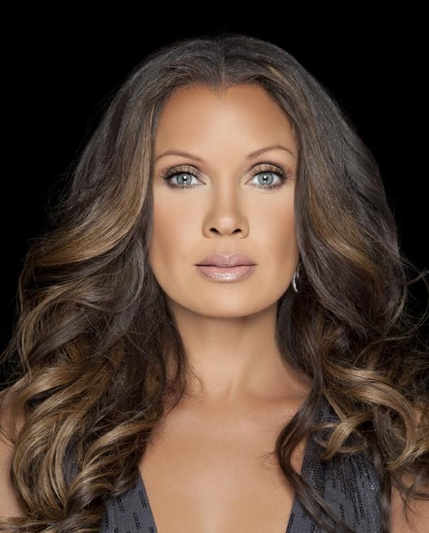 haircuts for mature men 37 best l williams images on 5893 | fdf9ffd1a5893aaa16c90980f2d33310 vanessa williams classic beauty