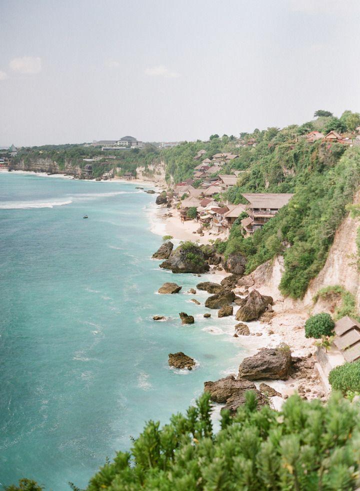 Bali | by jemma keech