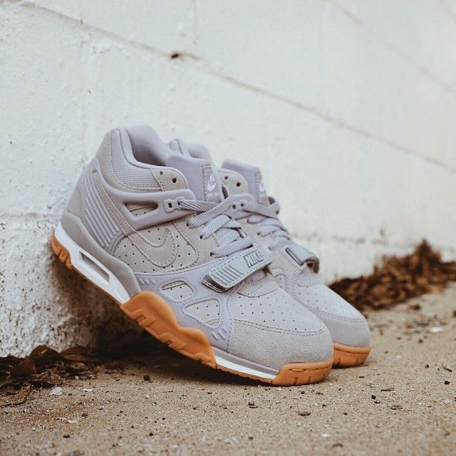nike trainer 3 grey nike tennis shoes womens
