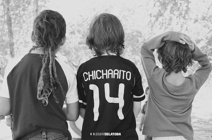 Chindrens #josafatdelatoba #cabophotographer #mexico #bajacaliforniasur #loscabos #sanjosedelcabo #handcraft #mercadoorganico #sanjomo