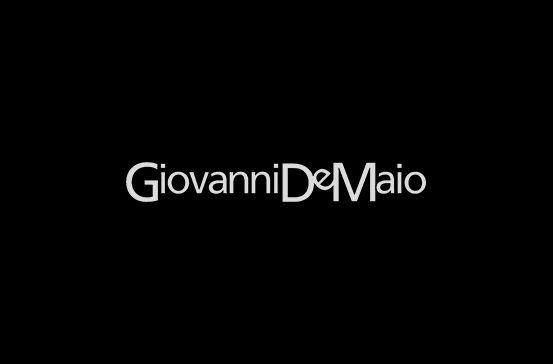 Giovanni de Maio - industria di produzione e vendita di ceramiche - www.ceramichegiovannidemaio.ru