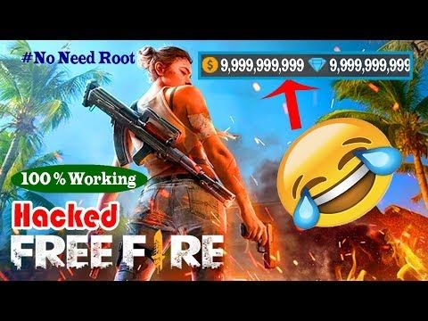 download free fire mod apk unlimited health