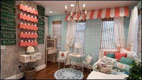 paris Inspired Bedroom Ideas | paris+cafe+style+bedroom+decorating+ideas-paris+cafe+style+bedroom ...