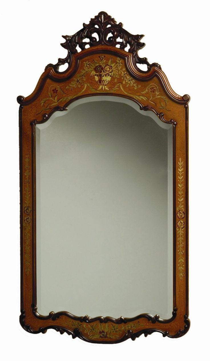 1000 images about mirrors on pinterest dressing mirror