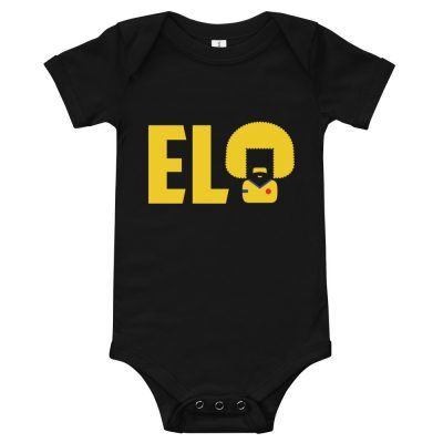 76ff5d849ee Colombian Baby Products for Real Colombian Fans - Vamos Colombia ...