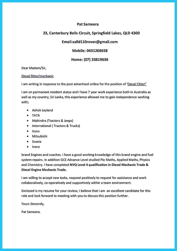 awesome Convincing Design and Layout for Aircraft Mechanic Resume,,http://snefci.org/convincing-design-layout-aircraft-mechanic-resume Check more at http://snefci.org/convincing-design-layout-aircraft-mechanic-resume