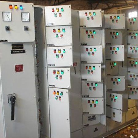 Electrical Panel Manufacturers,Electrical Panels Suppliers