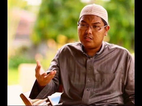 Ustadz Firanda Andirja, ceramah islam Ustadz Firanda Andirja. Rasulullah saw. sangat menekankan modal utama dalam berinteraksi sosial, yakni terkait kualitas...