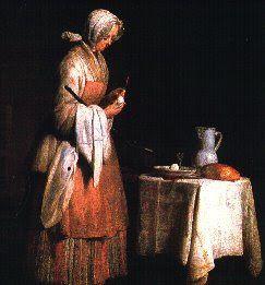 http://4.bp.blogspot.com/_IBebgQkv2mQ/Sl6Wu4FoFeI/AAAAAAAAATc/qhXjd_9ZAQY/s400/Chardin+Painting+Mantua+de+lit.jpg