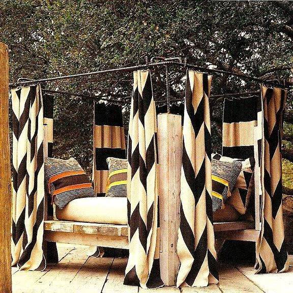 229 Best Images About Curb Appeal Amp Outdoor Living Are