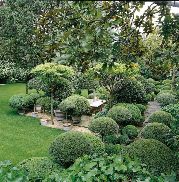 195 best Garten Ideen images on Pinterest Birdhouse ideas