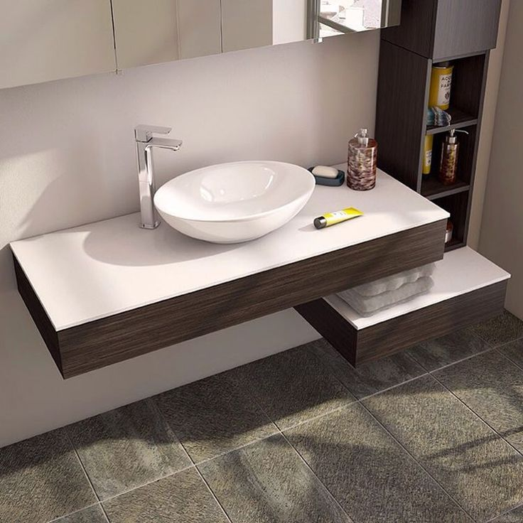 love this bathroom design a small and compact budget for bathroom