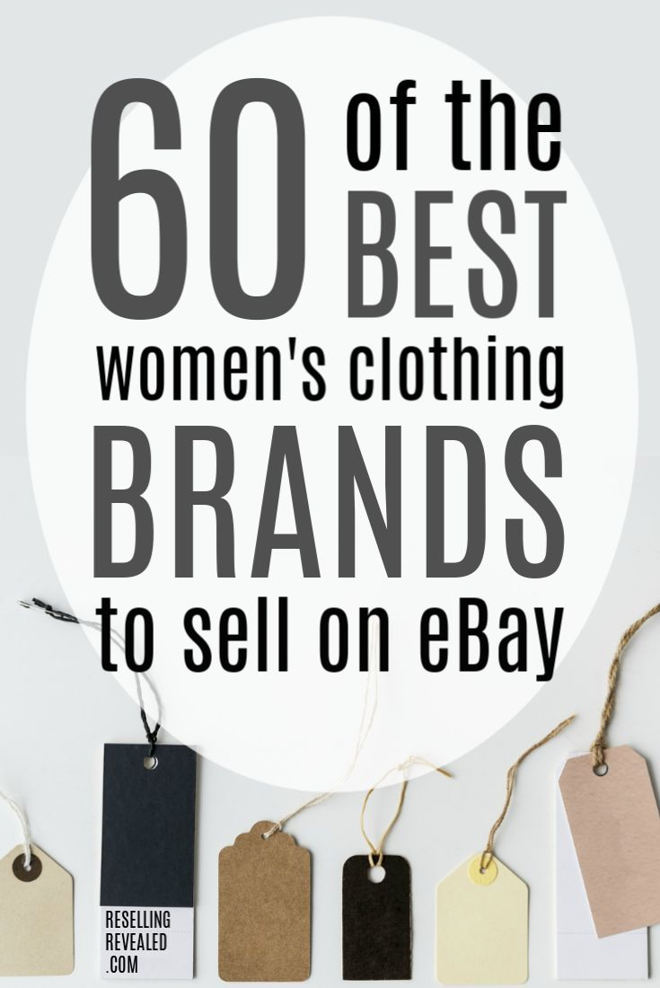 The Pros And Cons Of Selling On Amazon And Ebay Things To Sell