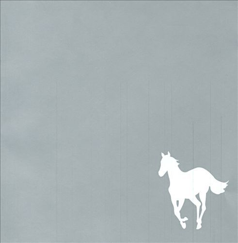 Find album reviews, stream songs, credits and award information for White Pony - Deftones on AllMusic - 2000 - Hard rockers Deftones take their heavy…