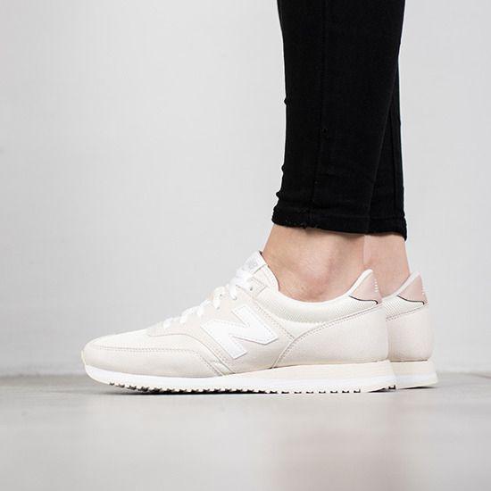 817950376c3e sneaker New Balance női cipő CW620NFA | cipő | Sneakers, Adidas ...