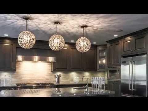 Elstead Lighting Inspirations. - YouTube