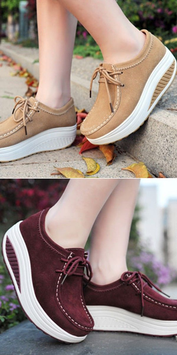 17 Best images about Shoes on Pinterest | Sandals, Ankle straps ...