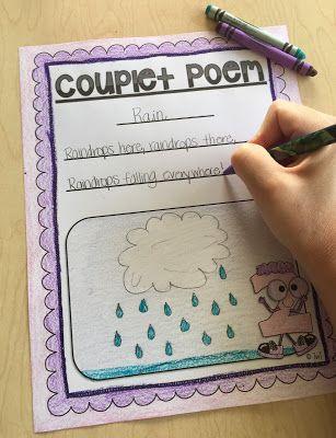 62 besten Poetry Bilder auf Pinterest | Poesie einheit, Gedicht und ...