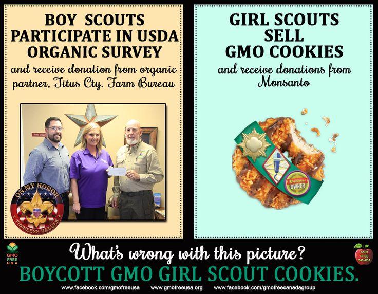 30 best boycott kellogg s by gmo free usa images on