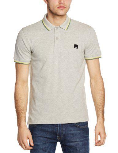 Bench Herren Polo Shirt Herrin, Wolle kaufen, Günstig kaufen