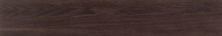 #Marazzi #Treverk Wenge 20x120 cm M7WZ | #Feinsteinzeug #Holzoptik #20x120 | im Angebot auf #bad39.de 51 Euro/qm | #Fliesen #Keramik #Boden #Badezimmer #Küche #Outdoor