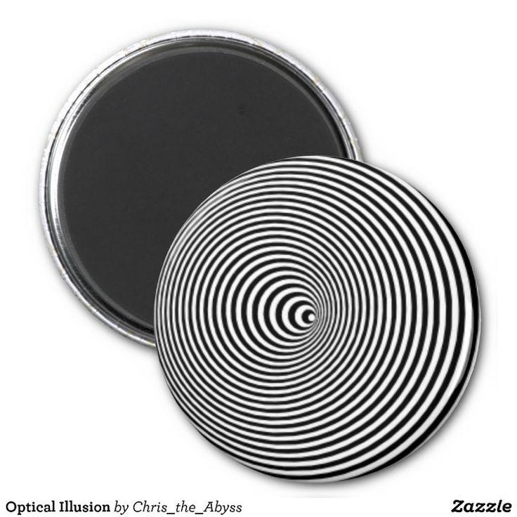 Lyric illusions lyrics : 106 best Trick Art images on Pinterest | Trick art, Magic art and Eye