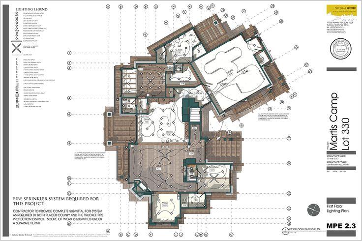 electrical plan australia electrical plan legend australia best wiring diagrams  electrical plan legend australia best