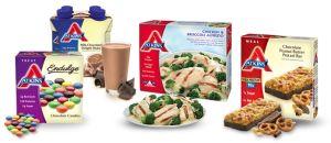 Dr. Atkinsova Dieta  Zvláštní Historie Za Chocolate Slim Atkinsova Dieta Metodou
