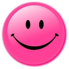 Sad day today but happiness is key to everything!!! :)