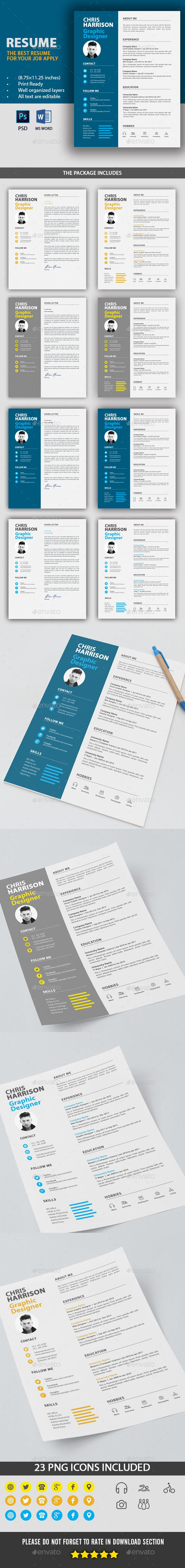 Best 25 Resume Software Ideas On Pinterest Css Programming T