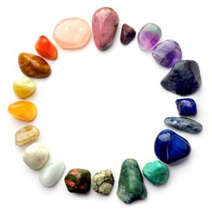 Healing crystals for you, Take our Crystal Test to find which of the healing crystals and their meanings is best for you, Healing Power of crystals