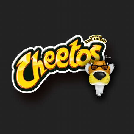The gallery for --> Cheetos Bag Png